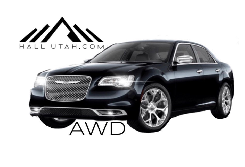Luxury Transportation Services. Weddings, Long Distance Private Shuttles.